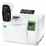 clarus gas chromatography