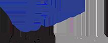 perkin_logo